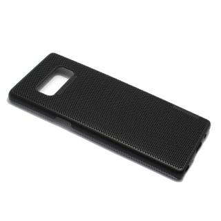Futrola NILLKIN Air za Samsung N950F Galaxy Note 8 crna