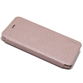 Futrola NILLKIN sparkle za Iphone 7/Iphone 8 roze