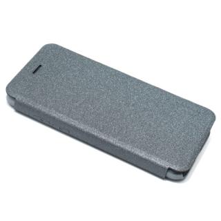Futrola NILLKIN sparkle za Iphone 7/Iphone 8 siva