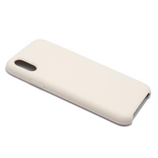 Futrola REMAX Kellen za Iphone X bela