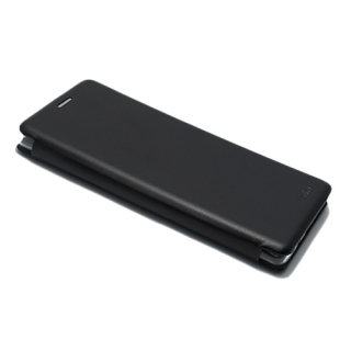 Futrola BI FOLD Ihave za Samsung N950F Galaxy Note 8 crna
