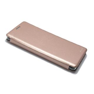 Futrola BI FOLD Ihave za Samsung N950F Galaxy Note 8 roze