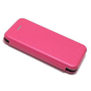 Futrola BI FOLD Ihave za Huawei P9 Lite pink