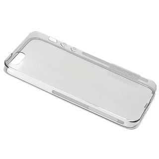 Futrola NILLKIN nature za Iphone 5G/5S/SE siva