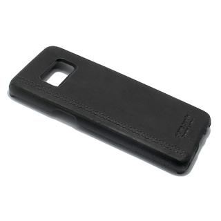 Futrola PIERRE CARDIN PCL-P03 za Samsung G950F Galaxy S8 crna