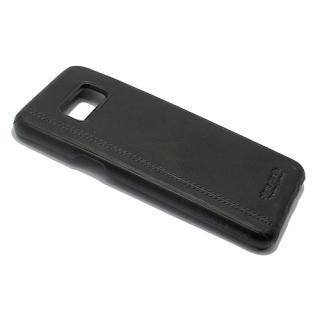 Futrola PIERRE CARDIN PCL-P03 za Samsung G955F Galaxy S8 Plus crna