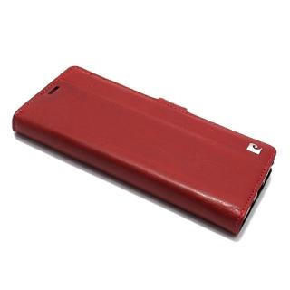 Futrola PIERRE CARDIN PCL-P05 za Samsung N950F Galaxy Note 8 bordo