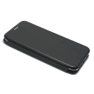 Futrola BI FOLD Ihave za Huawei Mate 10 Lite crna