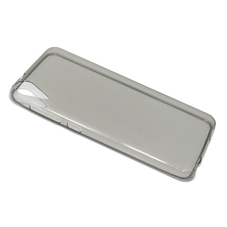 Futrola ULTRA TANKI PROTECT silikon za HTC Desire 10 Lifestyle siva