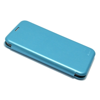 Futrola BI FOLD Ihave za Huawei P10 Lite plava