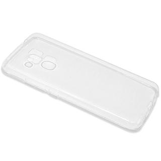 Futrola ULTRA TANKI PROTECT silikon za Huawei Honor 5C/ Honor 7 Lite bela