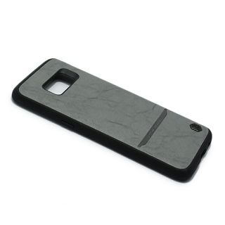 Futrola NILLKIN Mercier za Samsung G950F Galaxy S8 siva