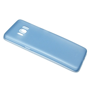 Futrola BENKS za Samsung G950F Galaxy S8 plava