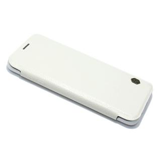 Futrola NILLKIN QIN za Samsung G950F Galaxy S8 bela