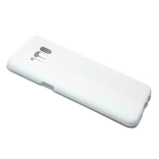 Futrola NILLKIN super frost za Samsung G950F Galaxy S8 bela