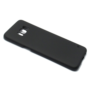 Futrola NILLKIN super frost za Samsung G950F Galaxy S8 crna