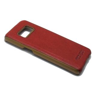 Futrola PIERRE CARDIN PCL-P03 za Samsung G950F Galaxy S8 bordo