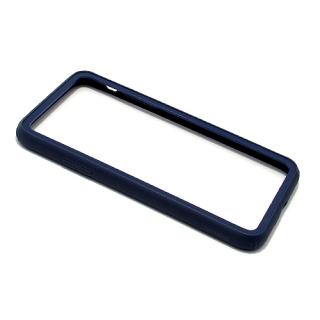 Futrola BASEUS Hard and soft border za Iphone X/ Iphone XS teget