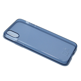 Futrola BASEUS Simple za Iphone X/ Iphone XS plava