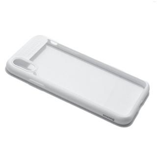 Futrola BASEUS Suthin za Iphone X/ Iphone XS bela