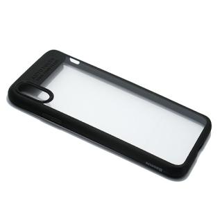 Futrola BASEUS Suthin za Iphone X/ Iphone XS crna