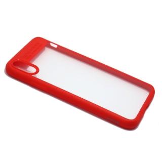 Futrola BASEUS Suthin za Iphone X/ Iphone XS crvena