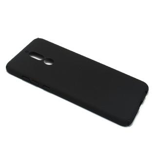 Futrola PVC Gentle za Huawei Mate 10 Lite crna