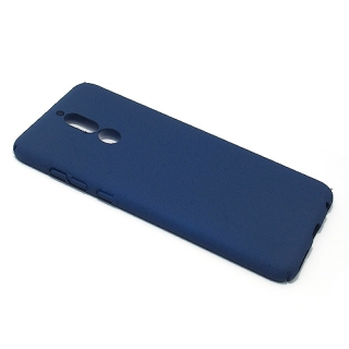 Futrola PVC Gentle za Huawei Mate 10 Lite teget