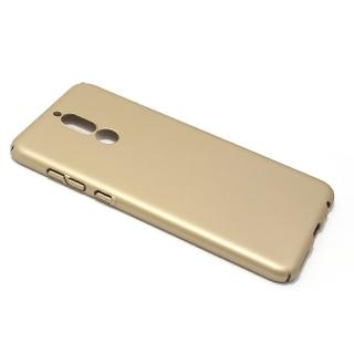 Futrola PVC Gentle za Huawei Mate 10 Lite zlatna