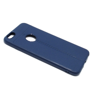 Futrola silikon ELEGANT THIN za Iphone 6 Plus teget