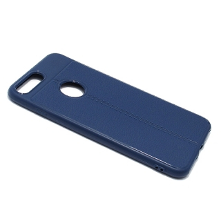 Futrola silikon ELEGANT THIN za Iphone 7 Plus teget