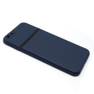 Futrola silikon ELEGANT LINE za Iphone 6 Plus teget