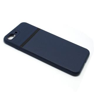 Futrola silikon ELEGANT LINE za Iphone 7 Plus/ Iphone 8 Plus teget