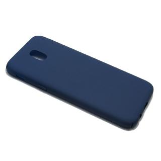Futrola PVC Gentle za Samsung J530F Galaxy J5 2017 (EU) teget