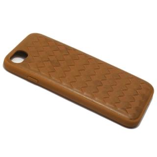 Futrola REMAX Creative za Iphone 7 Plus/ Iphone 8 Plus braon