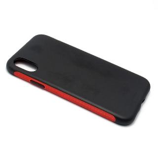 Futrola BASEUS Bumper za Iphone X/ Iphone XS crvena