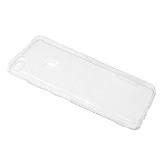 Futrola NILLKIN nature za Huawei P10 Lite bela