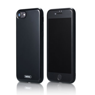 Futrola REMAX Jett za Iphone 7 Plus/ Iphone 8 Plus crna
