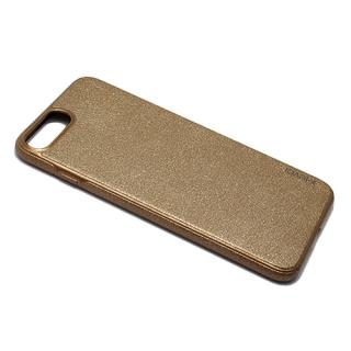 Futrola X-LEVEL Phantom za Iphone 7 Plus/ Iphone 8 Plus bronzana