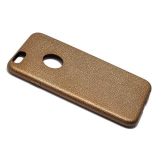 Futrola X-LEVEL Phantom za Iphone 6G/ Iphone 6S bronzana