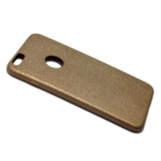 Futrola X-LEVEL Phantom za Iphone 6 Plus bronzana