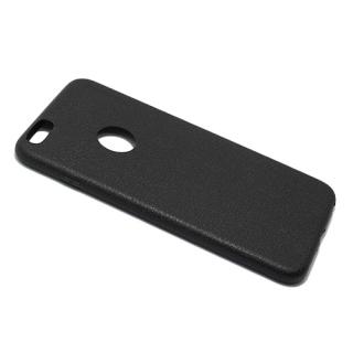 Futrola X-LEVEL Phantom za Iphone 6 Plus crna