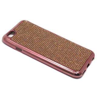 Futrola silikon NICE za Iphone 6S/ Iphone 6S bronzana