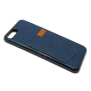 Futrola silikon HANMAN za Iphone 7 Plus/ Iphone 8 Plus teget