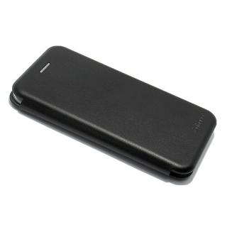 Futrola BI FOLD Ihave za Huawei Honor 9 crna