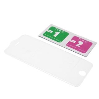 Folija za zastitu ekrana GLASS 5D za Iphone 7 Plus/ Iphone 8 Plus providna
