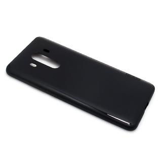 Futrola X-LEVEL Antislip za Huawei Mate 10 Pro crna