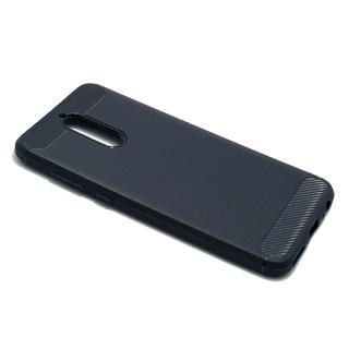 Futrola silikon BRUSHED za Huawei Mate 10 Lite teget
