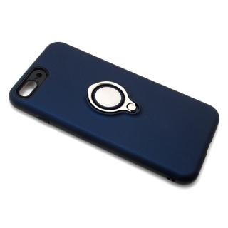 Futrola MAGNETIC RING za Iphone 7 Plus/ Iphone 8 Plus teget