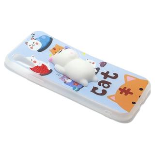 Futrola Squeeze za Iphone X DZ02